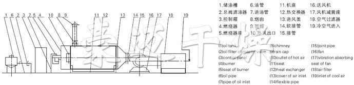 电路 电路图 电子 原理图 690_167